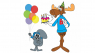 The Rocky and Bullwinkle Show 1963