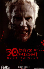 30 Days of Night: Dust to Dust (TV)