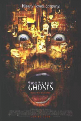 13th Ghosts Movie