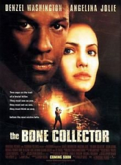 Bone Collector Movie