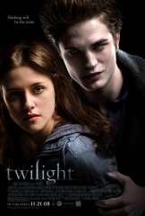 Twilight Regular Original Movie