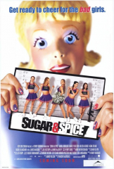 Sugar & Spice Regular Original Movie
