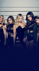 Pretty Little Liars 2017 tv