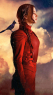 The Hunger Games: Mockingjay - Part 2 2015 movie