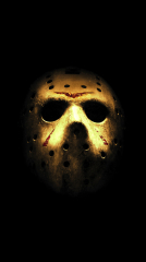Friday the 13th 2009 movie
