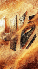 Transformers: Age of Extinction 2014 movie