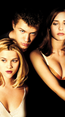 Cruel Intentions 1999 movie