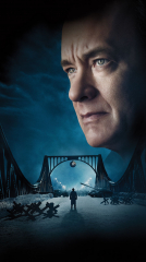 Bridge of Spies 2015 movie
