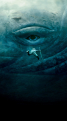 In the Heart of the Sea 2015 movie
