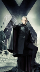 X-Men: Days of Future Past 2014 movie