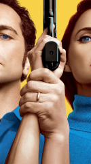 The Americans 2018 tv