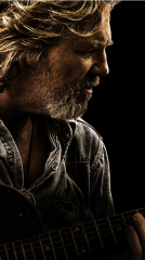 Crazy Heart 2009 movie