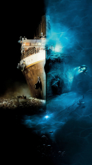 Ghosts of the Abyss 2003 movie