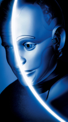 Bicentennial Man 1999 movie