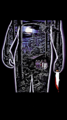 Friday the 13th 1980 movie