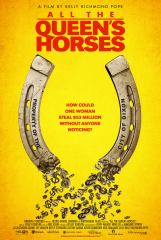 All the Queen's Horses (2017)