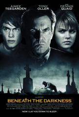 Beneath the Darkness (2012) Movie