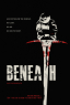 Beneath (2014) Movie