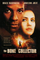The Bone Collector (1999) Movie