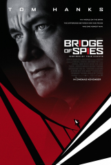 Bridge of Spies (2015) Movie