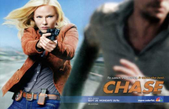 Chase (TV)