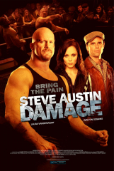 Damage (2010) Movie
