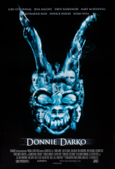 Donnie Darko (2001) Movie