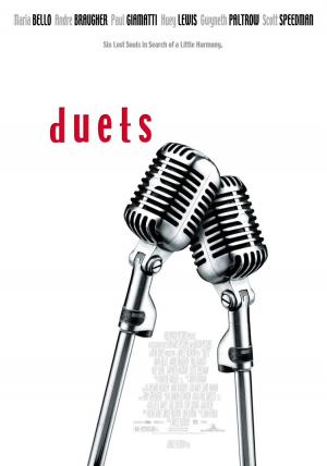 Duets (2000) Movie