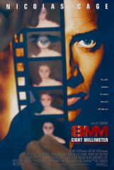 8mm (1999) Movie