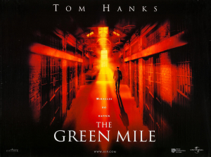 The Green Mile (1999) Movie