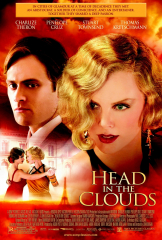 Head in the Clouds (2004) Movie