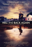 Hell and Back Again (2011) Movie