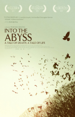 Into the Abyss (2011) Movie