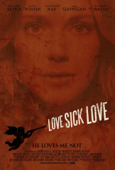 Love Sick Love (2013) Movie
