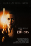 The Others (2001) Movie