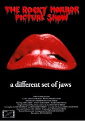 The Rocky Horror Picture Show A