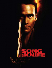 Song of the Knife