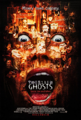 13 Ghosts (2001) Movie