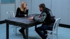 Movie Venom: Let There Be Carnage Michelle Williams Tom Hardy