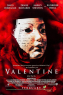 Valentine (2001) Movie