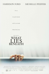 What Lies Beneath (2000) Movie