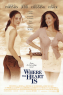Where the Heart Is (2000) Movie